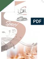 Brochure-Menu-Sposi.pdf