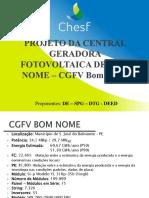 Apresentação _ CGFV Bom Nome_DE.pdf