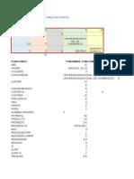 Practica en Excel Estilo de Celdas 4