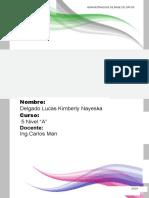 Ejercicios de sentencias de administravion de base de datos.docx