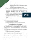 FUNCIONES DEL MARCO TEÓRICO 24-27.docx
