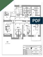 Henri Coanda - etaj 2 LUMINI.pdf