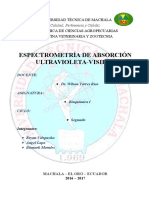 esprectrometria intravilota.docx