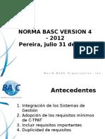 Norma v4-2012