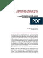 2620-22859-1-PB.pdf