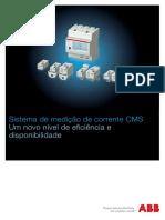 CMS_2CCC481009L0201_PT Medidor de corrente elétrica multicanal.pdf