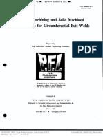 PFI-ES1