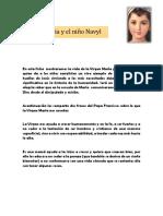 Ficha # 6.pdf