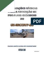 Livro de Projetos de Eletricidade v3i