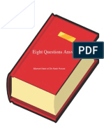 Allamah Hunzai - Eight Questions.pdf