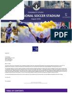CSL Report_Louisville Professional Soccer Stadium - MEDIA.pdf