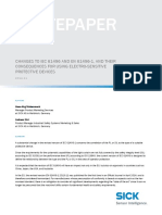 Whitepaper Changes IEC 61496 en IM0051633