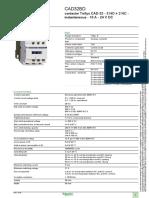 cad32BD.pdf