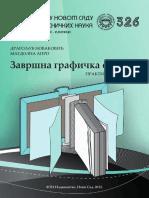 Pre Press.pdf
