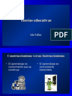 teorias_educativas