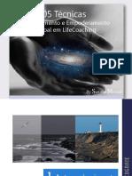 E-BOOK ALINHAMENTO e EMPODERAMENTO PESSOAL EM LIFECOACHING- BY SUZANE MORAIS - CONABANK.pdf