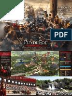 PUY DU FOU.pdf