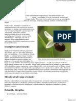 Botanika - Wikipedia, slobodna enciklopedija.pdf