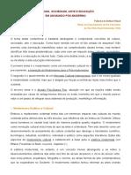 201694735-CULTURA-SOCIEDADE-ARTE-E-EDUCACAO-EM-UM-MUNDO-POS-MODERNO.pdf