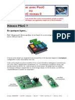 psoc.pdf