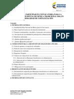 Manual Convocat Dotación Instrumental-16 Musiktradic Vers Final 3-2-16