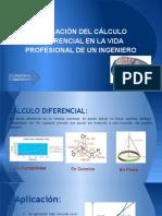 aplicaciondelcalculodiferencialenlavidadiaria-140812135146-phpapp02