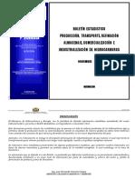 Boletin_Nov_2010 ypfb.pdf