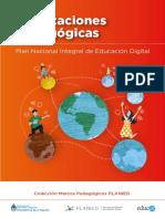 Orientaciones_pedagogicas_vf.pdf