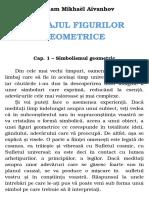 Limbajul Figurilor Geometrice Omraam Avanhov.docx