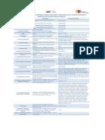 1.-INSTRUCTIVO-DIAGNOìSTICO.pdf