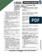 AULAO-1-QUESTOES-CONHECIMENTOS-SUS-ROBERVAL-UFRN-2016.docx