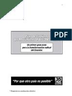 Plan-de-Gobierno-Alianza-País-noviembre-2006