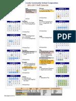 mccsc 2016-2017 calendar  1