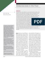 66894446-Christopher-W-DiGiovanni-Article.pdf
