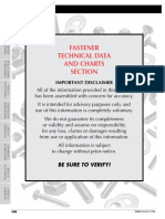 KL_Jack_Fasteners-Technical_Data_and_Charts.pdf