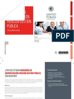 Ip Ingenieria Gestion Publica