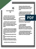 PAG-IBIG.pdf