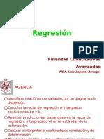 1. Regresión Simple-Múltiple