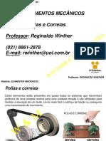 89079842 Aula 02 Correias Alunos