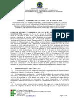 Edital35 2016 Concursopublico Ifto