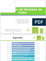 seminario Sistemas de Pruebas de pozos.pptx