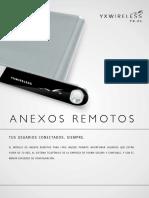 Design anexos_remotos_v2