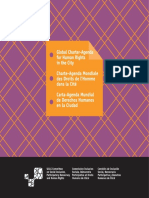 CISDP Carta-Agenda Sencera FINAL 1