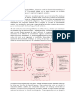 competencias en preescolar.docx
