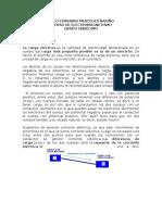 REPASO-ELECTROMAGNETISMO