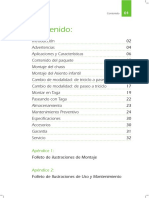manual-bicicleta-taga.pdf