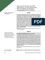 RNAi.pdf
