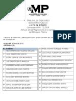 Lista-de-Merito--.pdf