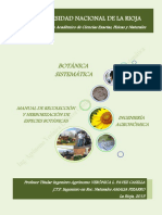 Manual Herborizacion 2015