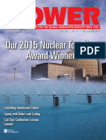 Power - International November 2015